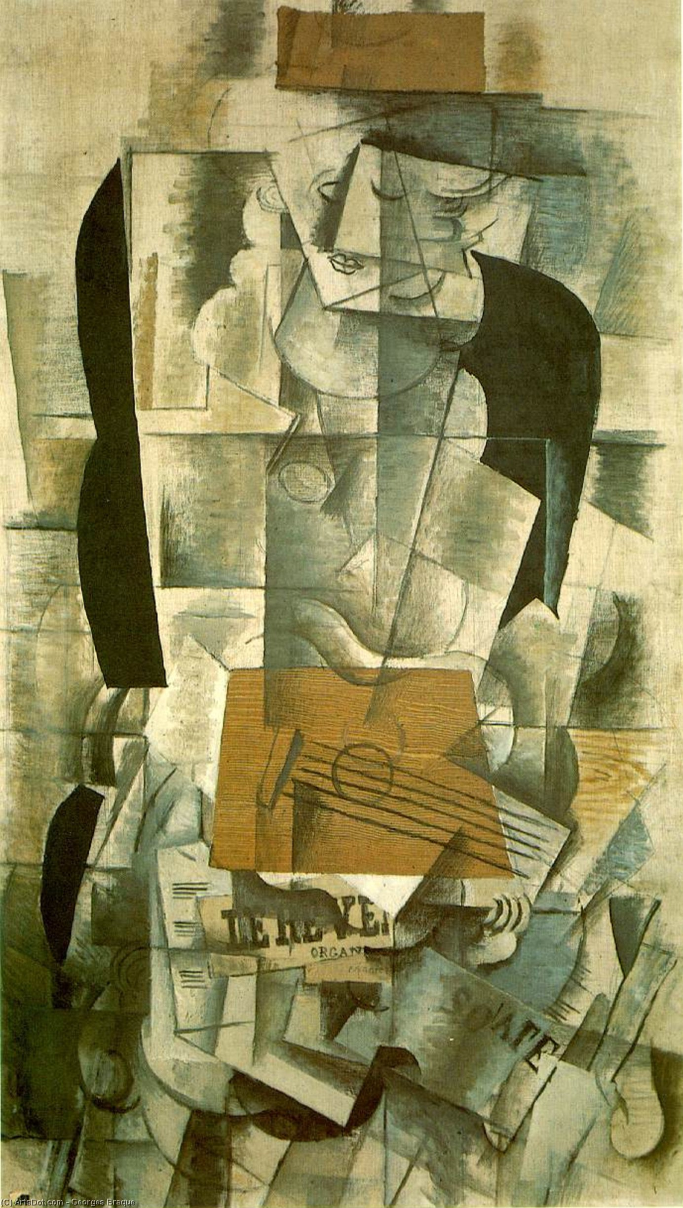 Georges_braque-woman_with_a_guitar